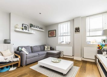 Thumbnail 2 bed flat for sale in King Street Parade, King Street, Twickenham