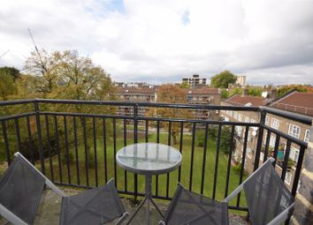 Thumbnail 4 bedroom property to rent in Mortimer Crescent, London