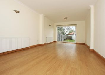 Thumbnail 4 bed semi-detached house to rent in Ridge Hill, Golders Green, London