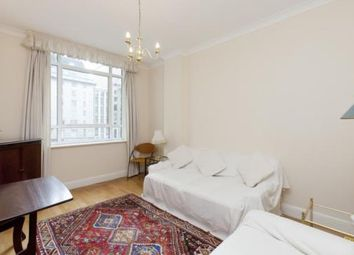 Thumbnail 1 bed flat to rent in County Hall, 5 Chicheley Street, London