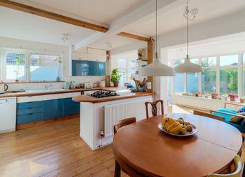 3 bed bungalow for sale in Tellisford Lane, Bath BA2