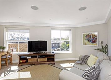 Thumbnail 1 bed flat for sale in Riverton Apartments, Fulham, London