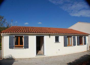 Thumbnail 4 bed property for sale in Midi-Pyrénées, Tarn-Et-Garonne, Caylus