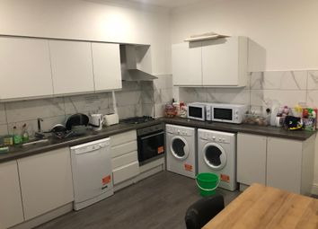 1 bed flat to rent in Brighton Road, Purley CR8