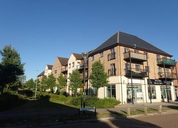 2 bed flat to rent in Maida Vale, Monkston Park, Milton Keynes MK10