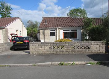 Thumbnail 3 bed semi-detached house for sale in Redlands Close, Pencoed, Bridgend.