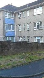 Thumbnail 2 bedroom flat to rent in Brynderwen Court, Ferndale