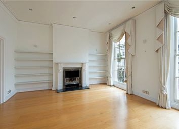Thumbnail 5 bed property to rent in Gloucester Avenue, Primrose Hill, London