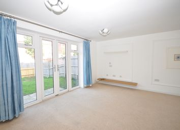 Thumbnail 3 bed semi-detached house to rent in Vancouver Avenue, Waterlooville