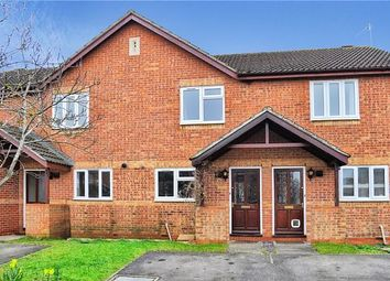 Thumbnail 2 bedroom property to rent in Coopers Green, Bicester