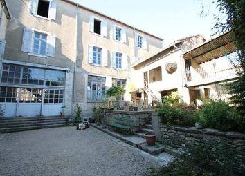 Thumbnail Property for sale in Midi-Pyrénées, Tarn-Et-Garonne, Caussade