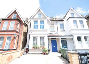 Thumbnail 2 bedroom flat for sale in Tankerville Road, Streatham Common
