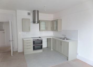 Thumbnail 3 bedroom flat to rent in North Close, St. Martins Square, Chichester
