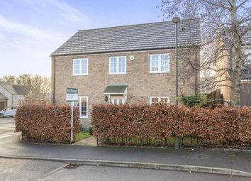 Thumbnail 5 bed detached house for sale in Wyndham Way, Winchcombe, Cheltenham, Gloucestershire