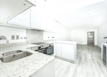 Thumbnail 4 bed flat for sale in The Colonnades, 34 Porchester Square, Bayswater, London