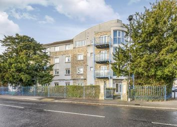 Thumbnail 2 bed flat for sale in Southampton, Hampshire, .