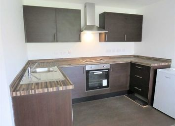 2 bed flat to rent in Wishing Well Apartments, Carriage Grove, Litherland Road, Bootle L20