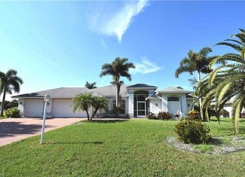 Thumbnail Land for sale in Fort Myers, Fort Myers, Florida, United States Of America