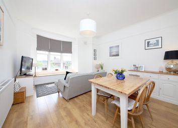 Thumbnail 2 bedroom flat for sale in Central Hill, Upper Norwood