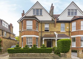 Thumbnail 6 bed property for sale in Howards Lane, London