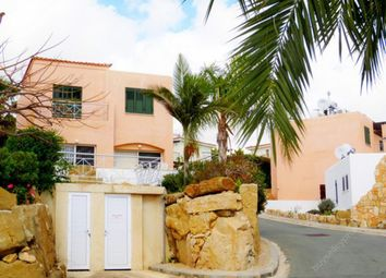 Thumbnail 3 bed detached house for sale in Peyia, Paphos, Cyprus