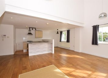 3 bed flat for sale in Mill Race, River, Dover, Kent CT17