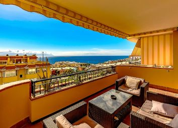 Thumbnail 2 bed apartment for sale in Residencial Playa De La Arena, Playa De La Arena, Tenerife, Spain