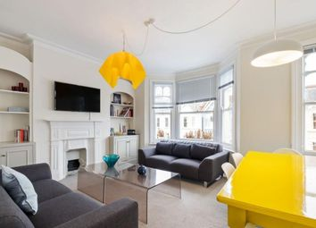 4 bed property to rent in Harbord Street, London SW6