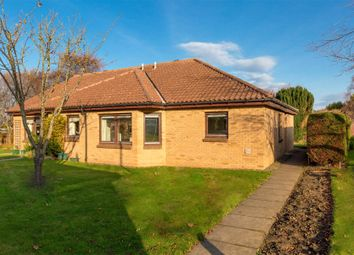 Thumbnail 3 bed property for sale in Muirfield House, Gullane, East Lothian