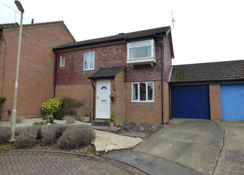 3 bed end terrace house for sale in Stanley Drive, Farnborough, Hampshire GU14