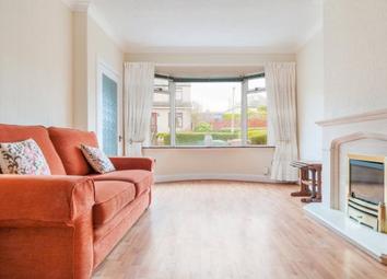 Thumbnail 2 bed terraced house to rent in Eltringham Terrace, Edinburgh EH14,