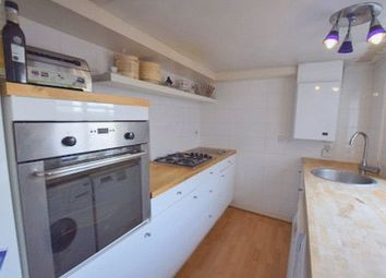 Thumbnail 2 bed terraced house to rent in Cambridge Street, Aylesbury