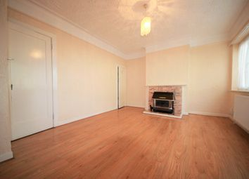 Thumbnail 2 bed maisonette to rent in Honeypot Lane, London
