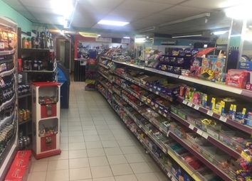 Thumbnail Commercial property for sale in Hempshaw Lane, Stockport