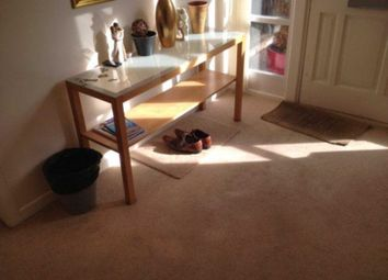 Thumbnail Room to rent in Ebers Grove, Mapperley Park, Nottingham