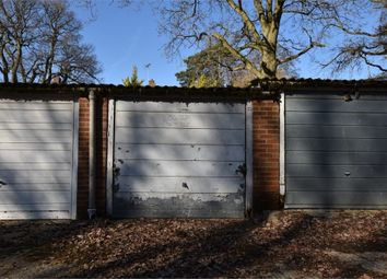 Thumbnail Property for sale in 21 Drovers Way, Bracknell, Berkshire