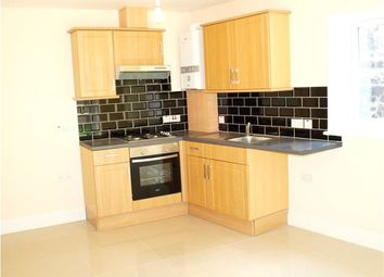 Thumbnail 1 bed flat to rent in Bath Road, Cranford, Heathrow