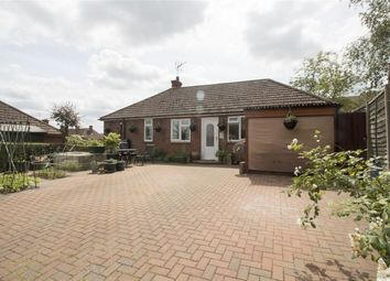 Thumbnail 2 bed semi-detached bungalow for sale in Buffins Road, Odiham, Hook