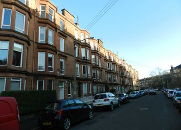 Thumbnail 2 bed flat to rent in Waverley Gardens, Shawlands, Glasgow