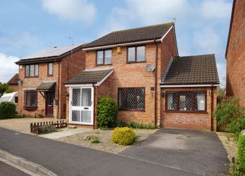 Thumbnail 3 bedroom property for sale in School Walk, Yate, Bristol