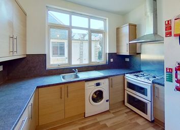 Thumbnail 4 bed terraced house to rent in Hilda Street, Treforest, Pontypridd