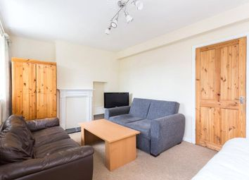 Thumbnail 3 bed maisonette to rent in Warley House, Mitchison Road