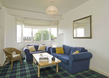 Thumbnail 2 bed flat to rent in Barton Court, West Kensington