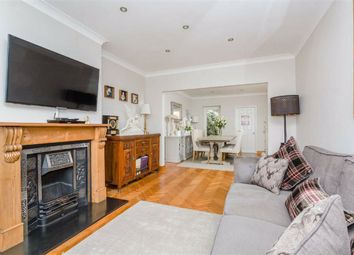 High Park Avenue, Hove, East Sussex BN3. 4 bed semi-detached house for sale
