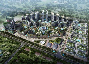 Thumbnail 2 bed apartment for sale in Royal Pearls, Meydan, Mohammed Bin Rashid City, Dubai