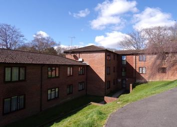 Thumbnail 1 bed flat to rent in Hilders Farm Close, Crowborough