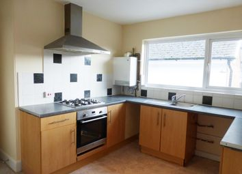 Thumbnail Flat to rent in Knowles Hill Road, Newton Abbot