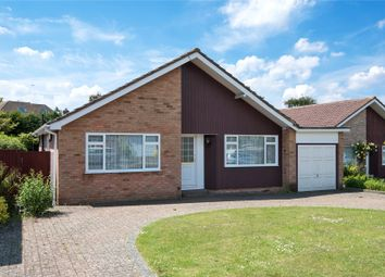 3 bed bungalow for sale in Fairbank Avenue, Crofton Heath BR6