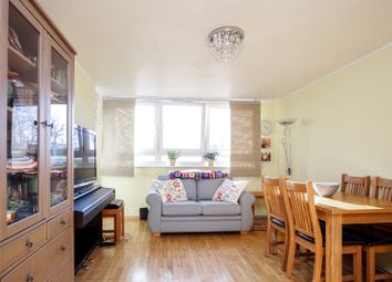 Thumbnail 1 bed flat for sale in 27 Shoot Up Hill, Kilburn