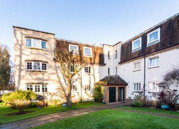 3 bed flat for sale in Braehead Drive, Barnton, Edinburgh EH4